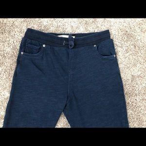 Levi's Bottoms - Levi's Boys Joggers - Size XL